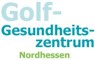Logo Golfgesundheitszentrum Nordhessen