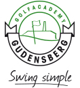 Logo GolfAcademy