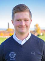 Henning Hocke – Golfprofessional