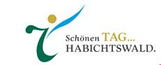 Logo TAG Habichtswald